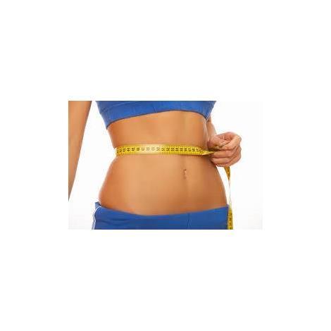 Sudatonic Weight Loss Body Wrap in New York -  Lynbrook, NY