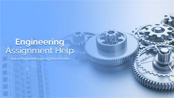 Engineering Assignment Help