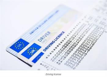 Buy Authentic Passports-license-id's and other Documents
