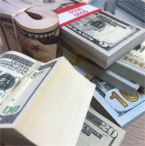 BUY Counterfeit Bills ONLINE euro,dollar, pounds and many more