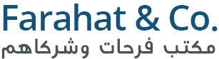 Company Liquidation Services, Wind Up & Deregistration services