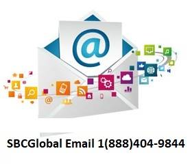 How to Access SBCGlobal Email? 1-888-404-9844   Setup mail Setting