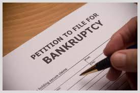Bankruptcy Attorney Atlanta GA, Bankruptcy Attorney 30339