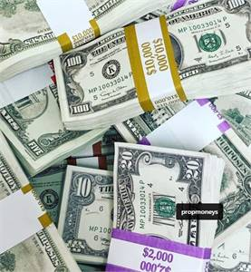 BUY SUPERB UNDETECTABLE BANKNOTES
