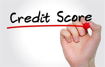 How Repair Your Credit Score in Yonkers, NY