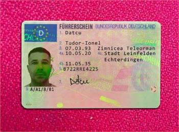 BUY QUALITY UNDETECTABLE DRIVERS LICENSE,I.D CARDS PASSPORT AND OTHER DOCUMENTS
