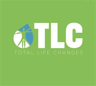 Start Your Life Changing Experience for FREE With Total Life Changes LLC