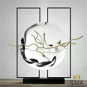 Luxury Home Decor Items At Very Reasonable Prices