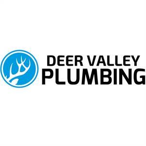 Deer Valley Plumbing Contractors Inc