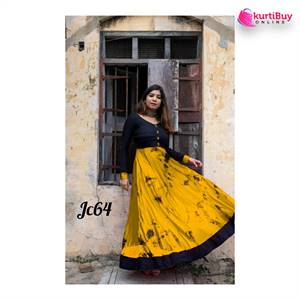 Chaniya Choli - sareeall || Buy  Online
