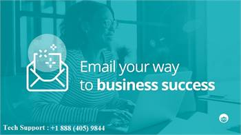 SBCGlobal Customer Service Number ☏+1 888�⇝(405)⇜9844