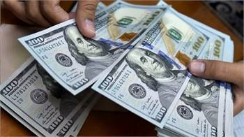Best place to buy counterfeit money