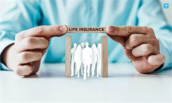 Insurance agency in Fresno || (559)-549-6800 || Get a Quote