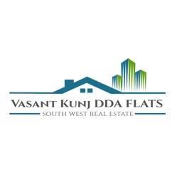 New DDA Flats in Vasant Kunj 2019
