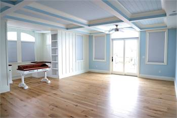 Window and Door Manufacturers in Pompano Beach: Seaview Building Services