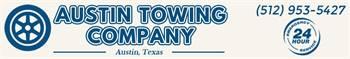 Medium & Heavy Duty Towing Services | austintowing.biz