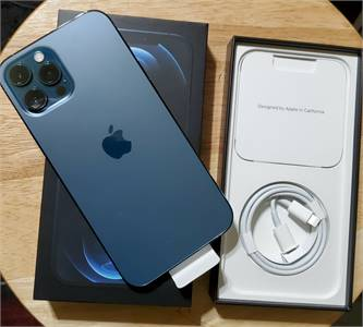 For Sale: Apple Iphone 12 Pro Max 512GB(whatsapp: +1-914-279-7439)