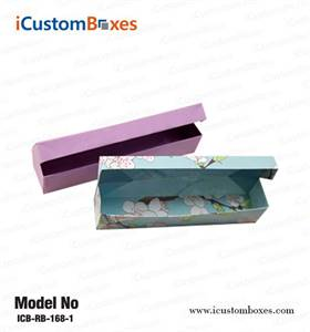 Make Your Gift Even More Beautiful By Customizing Pen Boxes