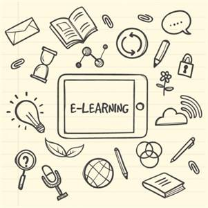 Instant Online Tutoring - All Subjects, Anytime, Anywhere