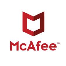 How To Remove Mcafee | Mcafee Activate 25 digit Code