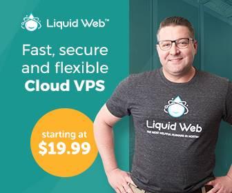 PrePay Cloud VPS