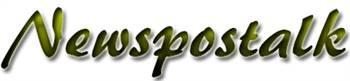 Newspostalk - Global News Platform