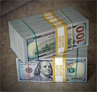 Quality 50 Dollars And 100 Dollars Notes Money For Sale