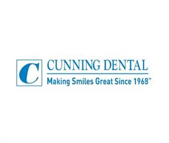 Cunning Dental Group - Montclair