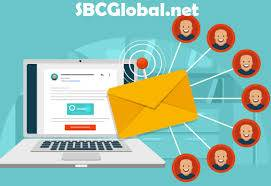 Get support of SBCGlobal email 1(909) 242-8633 phone number