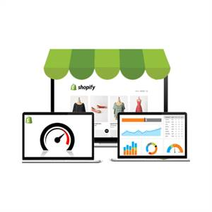 Magento eCommerce Development Company
