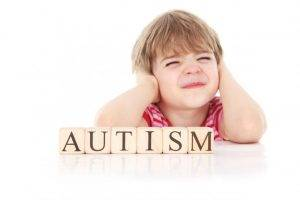Provide best care for child with disabilities