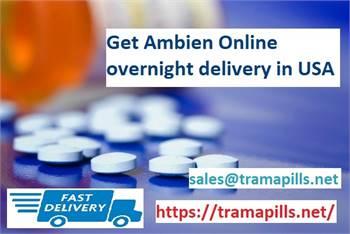 Buy Ambien Online Without Prescription :: Order Ambien Online