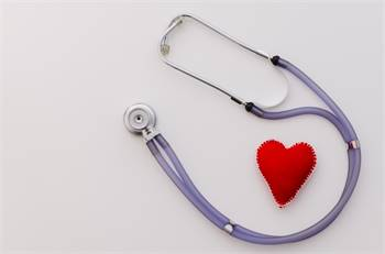 Congestive Heart Failure Treatment: What It Is, Causes and More