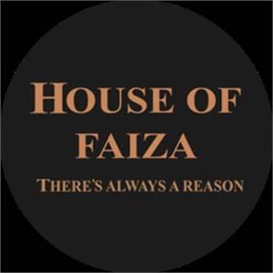 House of Faiza | Pakistani Designer Dresses & Clothing Brands