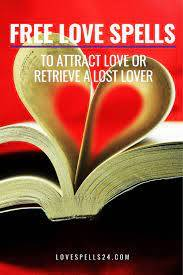 Restore lost love in your marriage prayers,Call/Whatsapp +27783477646