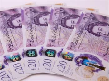Bulk Suppliers Of Counterfeit Money
