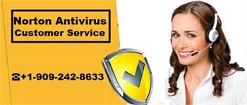 Norton Antivirus Customer Service Number 1-833-836-0944   Helpline Number