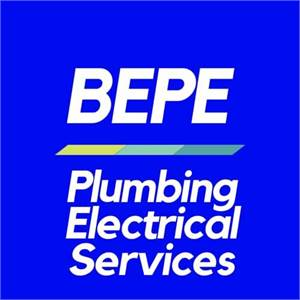 Emergency Plumbing Services by Ballarat Emergency Plumbing