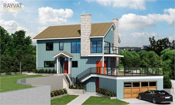 Save Up to 25% off on 3D rendering Services Edinburg, Texas