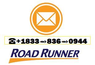 Roadrunner Customer Service Number 1-833-836-0944   Support Number