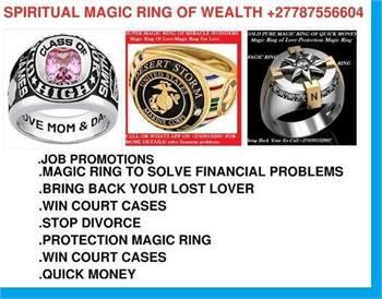 USA;UK-CANADA,TORONTO  POWERFUL MYSTIC MONEY MAGIC RING TO BOOST BUSINESS +27639132907 IN AUSTRALIA