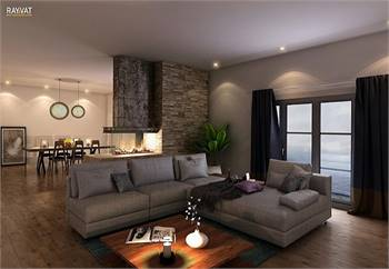 Get 3D Rendering Services Washington on Discount Price.