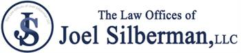 The Law Offices of Joel Silberman, LLC- Criminal Defense Lawyer