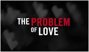 LOVE SPELLS IN BOISE CALL/WHATSAPP +27833876160