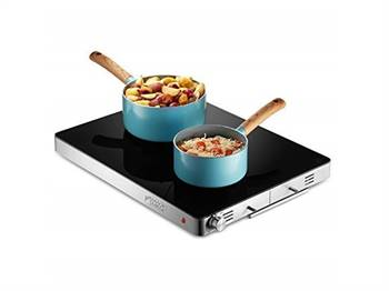 extra large warming tray, Magic Mill Food warmer hot tray