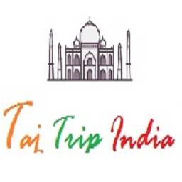 Delhi Agra Jaipur Tour | Tour Packages | Taj Trip India