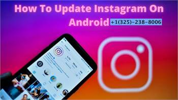 How to update Instagram on Android/iPhone?