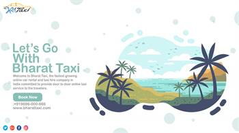 Taxi Service in India   Cab Service in India