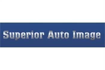 Superior Auto Image - Car Window Tinting