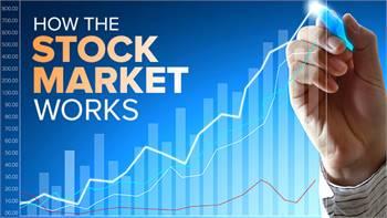 Best Stock Market Institute in Delhi